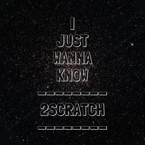 2Scratch Artist photo