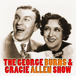 George Burns 歌手頭像