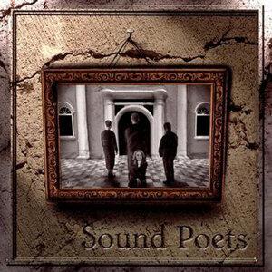 Sound Poets 歌手頭像