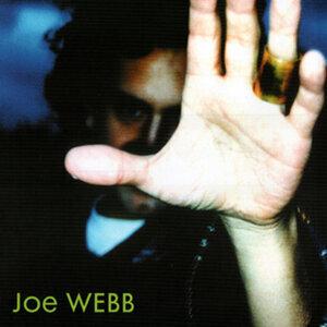 Joe Webb 歌手頭像