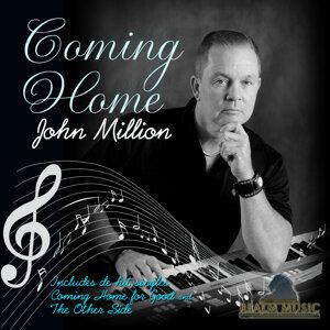 john million
