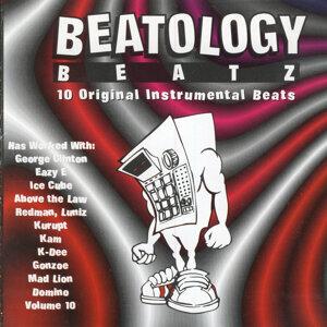 Beatology Beatz 歌手頭像