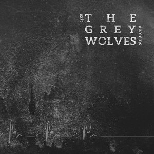 The Grey Wolves 歌手頭像