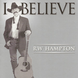 R.W. Hampton 歌手頭像