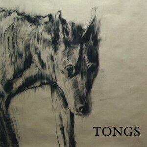 Tongs 歌手頭像