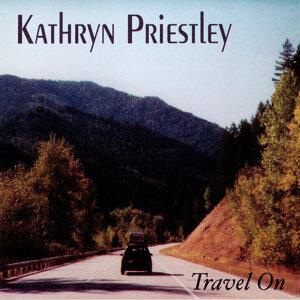 Kathryn Priestley