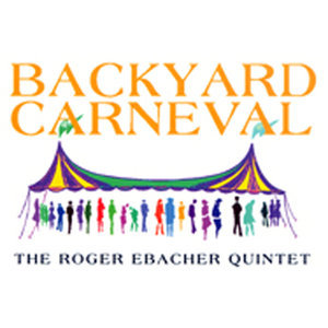 Roger Ebacher Quintet 歌手頭像