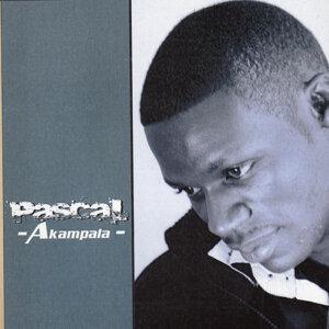 Pascal 歌手頭像