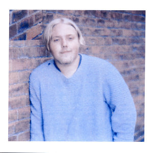 Micah Klotz 歌手頭像