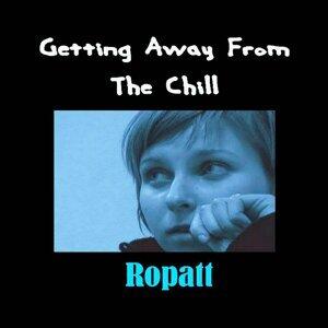 Ropatt 歌手頭像