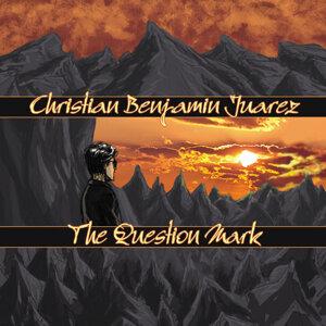 Christian Benjamin Juarez 歌手頭像
