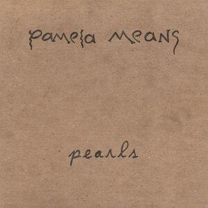 Pamela Means 歌手頭像