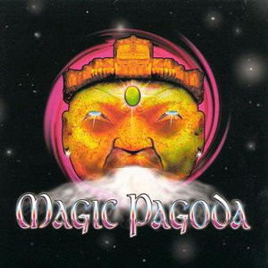 Magic Pagoda 歌手頭像