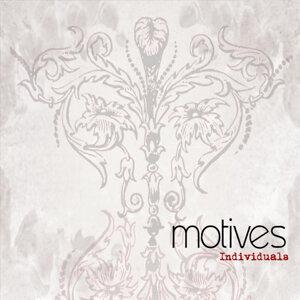 Motives 歌手頭像