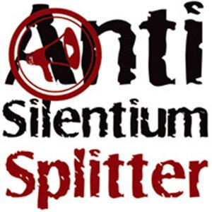 Anti Silentium 歌手頭像