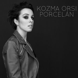 Kozma Orsi 歌手頭像