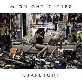 Midnight Cities