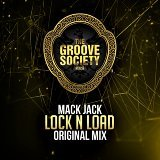 Mack Jack