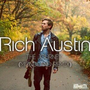 Rich Austin 歌手頭像
