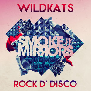 Wildkats 歌手頭像