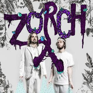Zorch 歌手頭像