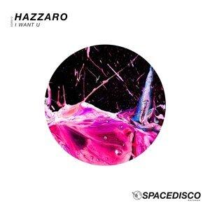 Hazzaro 歌手頭像