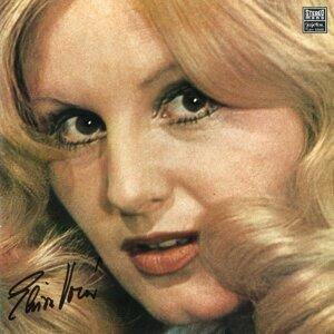 Elvira Voca 歌手頭像