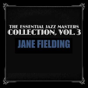 Jane Fielding 歌手頭像