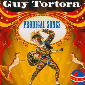 Guy Tortora