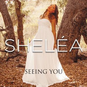 Sheléa