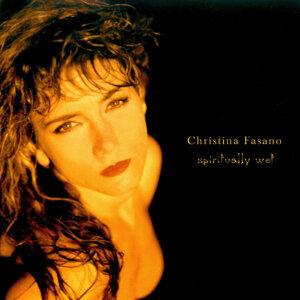 Christina Fasano 歌手頭像