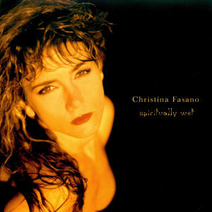 Christina Fasano