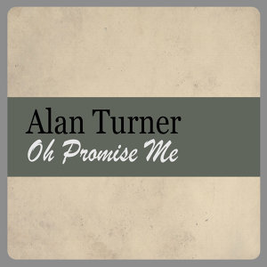 Alan Turner 歌手頭像