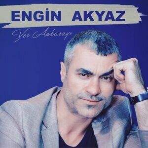 Engin Akyaz 歌手頭像