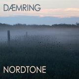 Nordtone
