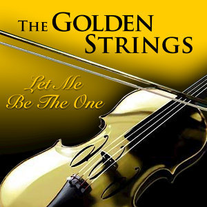 The Golden Strings 歌手頭像