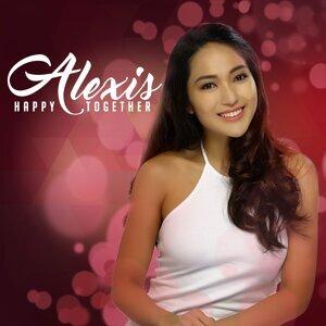 Alexis 歌手頭像