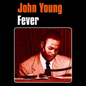 John Young 歌手頭像