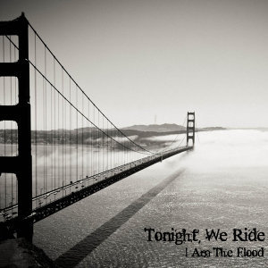 Tonight, We Ride 歌手頭像