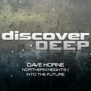Dave Horne 歌手頭像
