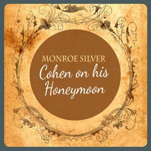 Monroe Silver 歌手頭像