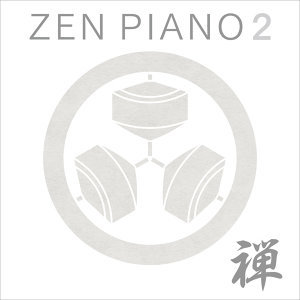 Zen Piano Monks 歌手頭像