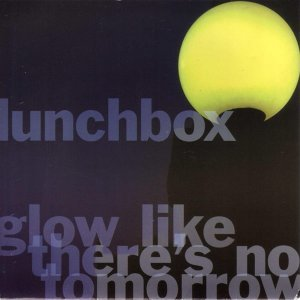 Lunchbox 歌手頭像
