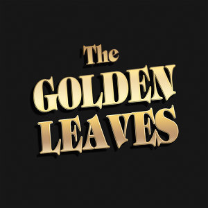 The Golden Leaves 歌手頭像