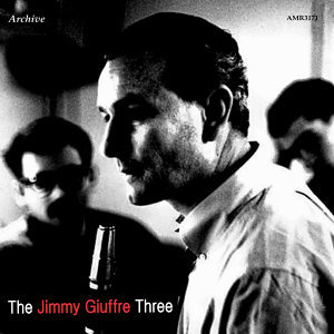 The Jimmy Giuffre Three 歌手頭像