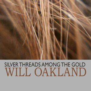 Will Oakland