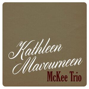 McKee Trio 歌手頭像