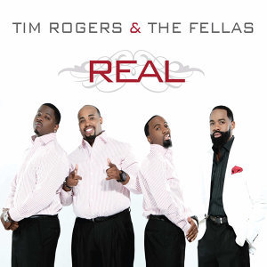 Tim Rogers & The Fellas 歌手頭像