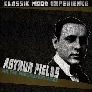 Arthur Fields 歌手頭像