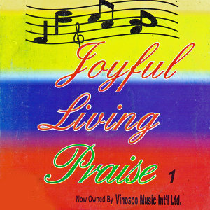 Joyful Living 歌手頭像